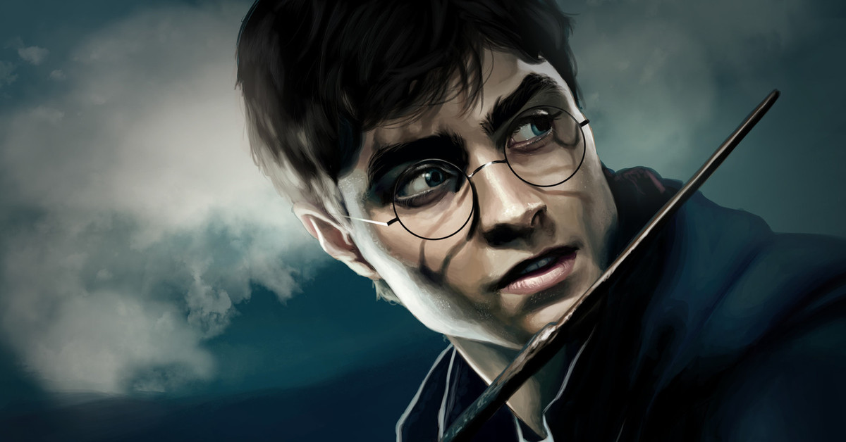 harry potter how harry potter Early on in harry potter: hogwarts mystery you'll need to choose a wand that suits your personality after creating your character, you'll be tasked with visiting the wandmaker ollivander to get your first wand rather than picking a wand directly, your wand choice is determined by the answer you give for.
