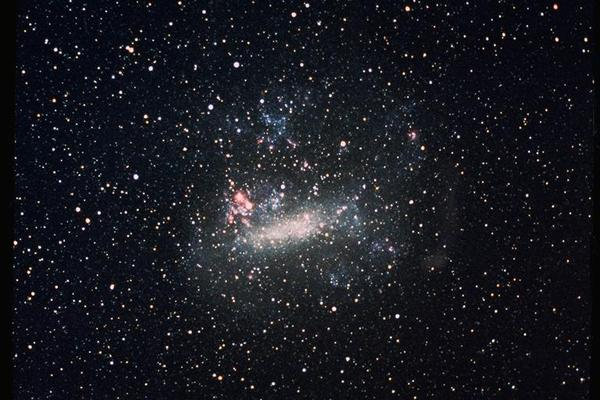 Пост для моего подписчика! Подписчики, Вселенная, Галактика, Планеты и звезды, Космос, Длиннопост