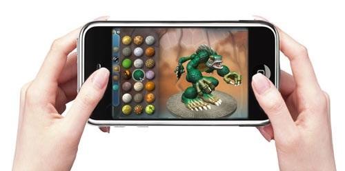 скачать игра на смартфон бесплатно