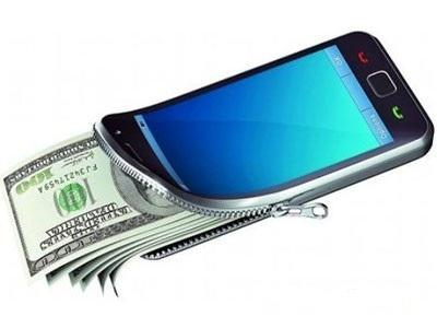 займ на карту без электронной почты на карту сбербанка через телефон 900 смс финанс взять кредит