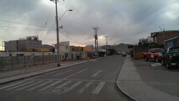 Чили-пост Чили, 2015, Атакама, Сьерра-Гордо, геология, фото, длиннопост, путешествия