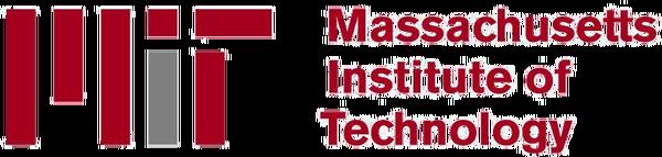 Важная инфа: MIT открыл доступ ко всем своим учебным материалам Наука, Перевод, Помощь, Лига Добра, Лига перевода, MIT, Халява, Образование