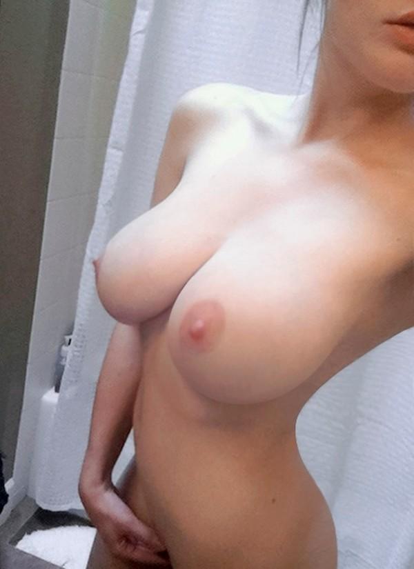 фотографии груди голой