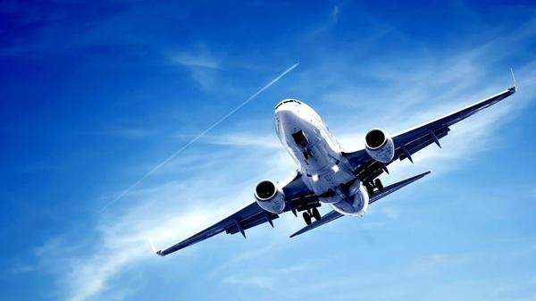 На пассажирских самолетах запрещен провоз партий литий-ионных аккумуляторов Самолет, Аккумулятор, Литий li-ion, Запрет, Пожар, Новости, Что делать, Длиннопост