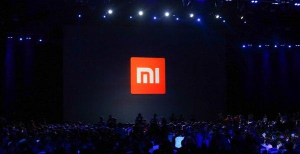 Xiaomi Mi 5 презентация на выставке MWC 2016 Xiaomi, Смартфон, MIUI, Xiaomi mi5, Mi5, Китай, Android, Snapdragon, Длиннопост