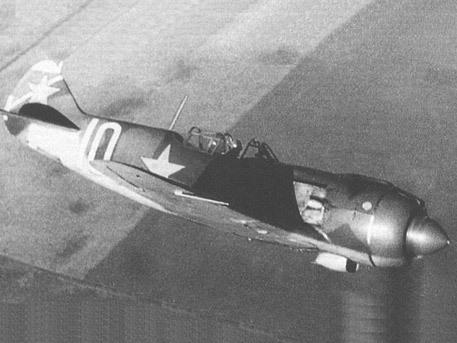 Их восемь, нас двое – секреты воздушной охоты от Ивана Кожедуба Великая Отечественная война, Иван Кожедуб, Герой Советского Союза, Лига историков, длиннопост