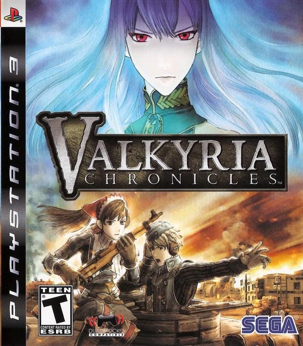 Даром купон на скидку 75% в стим на игру Valkyria Chronicles Отдам, Steam, Халява