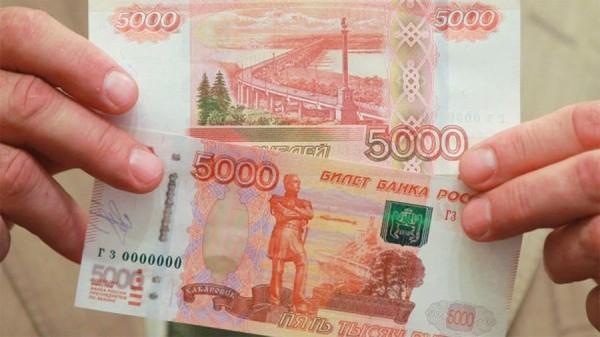 10 вещей из 2006 года, которые были как будто вчера 2006, Зидан, Деньги, Винамп, Длиннопост