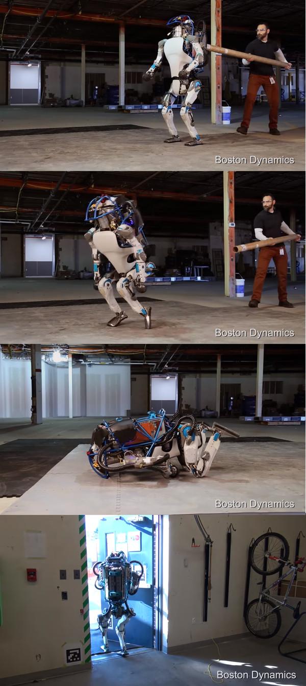 Обида Обида, робот, Грусть