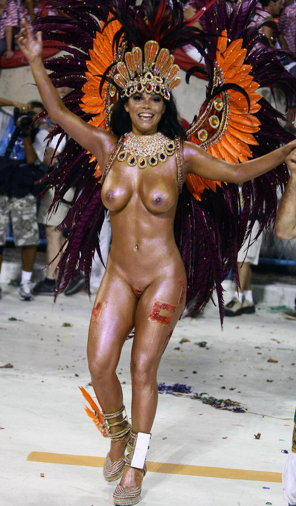 naked-colombian-dances-fucking-pussy-halloween