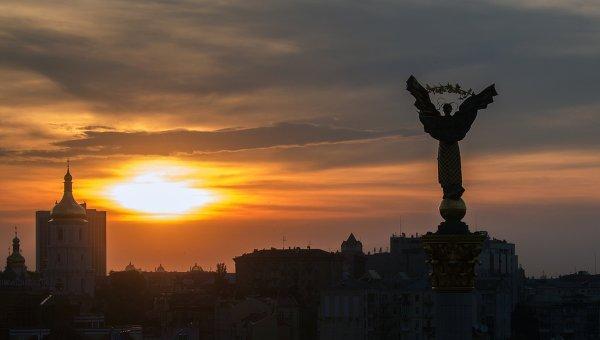 В Украине хотят переименовать Россию Украина, Политика, Россия, Московия