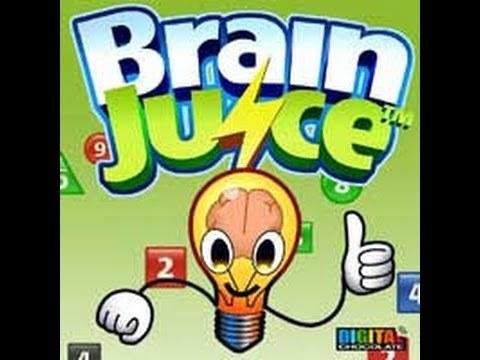 Brain Juice на Android-е существует? Помогите найти что-то схожее. Brain juice, brain genius, мобильные игры, смартфон, Android, помогите с поиском, длиннопост