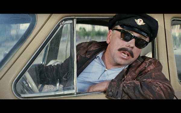 В Перми таксисты избивают и обливают зеленкой пассажиров Пермь, такси, банда, зеленка, новости, не мое, вкурсе, длиннопост
