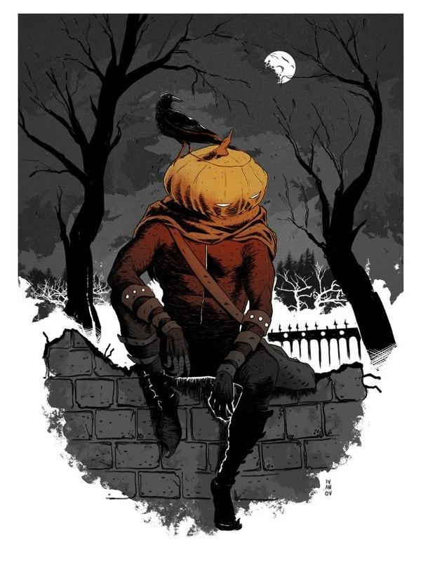 Jack lantern