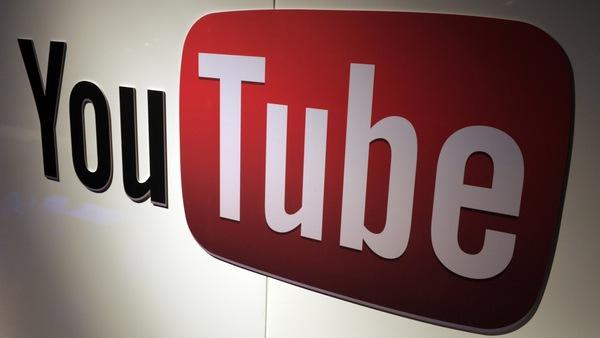 Продвижение канала youtube форум