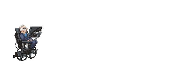 Суперспособности ученых Гифка, Ученые, Пифагор, Альберт Эйнштейн, Стивен хокинг, Чарльз Дарвин, Суперспособности, Длиннопост