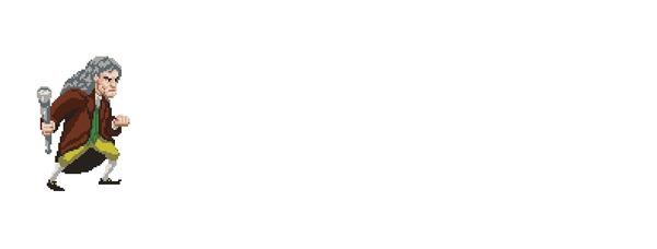 Суперспособности ученых. Часть вторая. Гифка, Ученые, Длиннопост, Пифагор, Альберт Эйнштейн, Мария Кюри, Ньютон, Никола Тесла