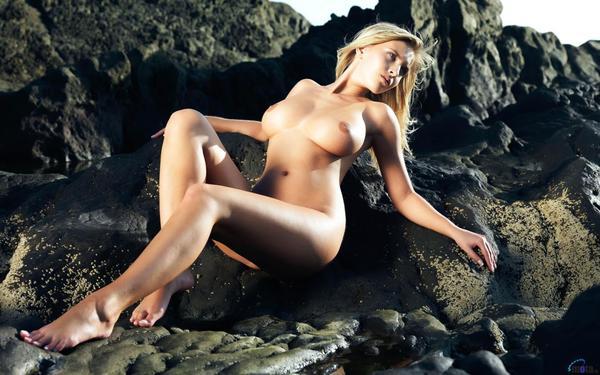 Супер девки голые фото