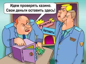 Что в Питере вообще происходит? Санкт-Петербург, Не мое, Прокурор, Ml350