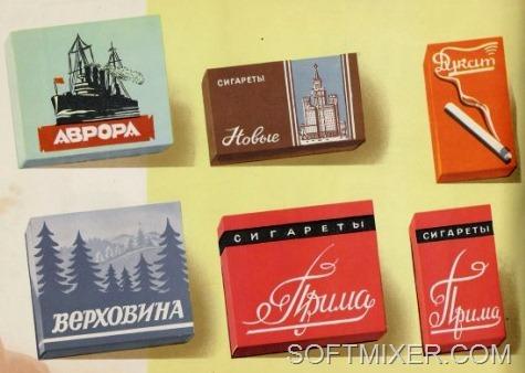 Каро сигареты без фильтра купить табакон одноразовые электронные сигареты