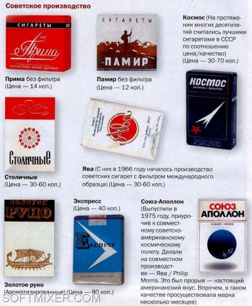 каро сигареты без фильтра купить