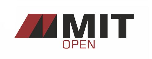 OpenMIT: неделя первая Образование, Лига Добра, Лига переводчиков, MIT, Лекция, Открытое образование, Видео, Длиннопост