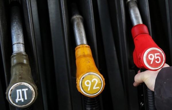Президент утвердил повышение с 1 апреля акцизов на бензин и дизтопливо Путин, Бензин, Повышение, Нешутки 1 апреля, Текст