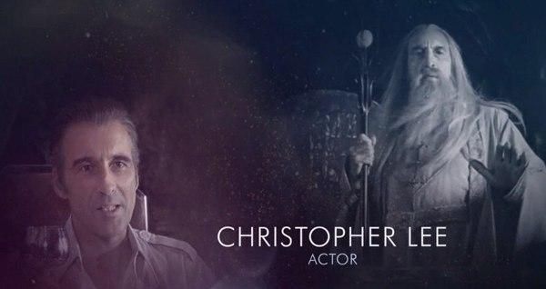 Прекрасные актеры, с которыми мы простились за последний год... актеры, алан рикман, кристофер ли, леонард нимой, RIP, 2015, помним