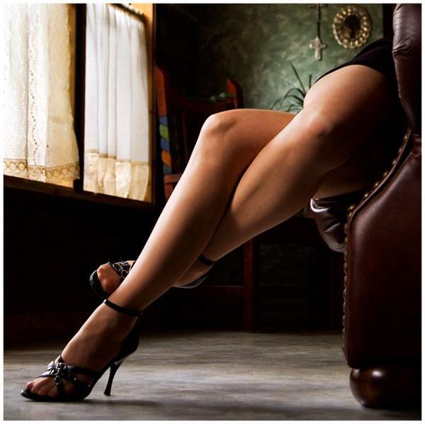 Фотографии женских ножек 91139 фотография