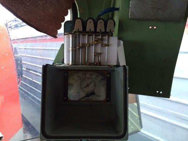 Электровоз ВЛ 10 электровоз, вл-10, длиннопост