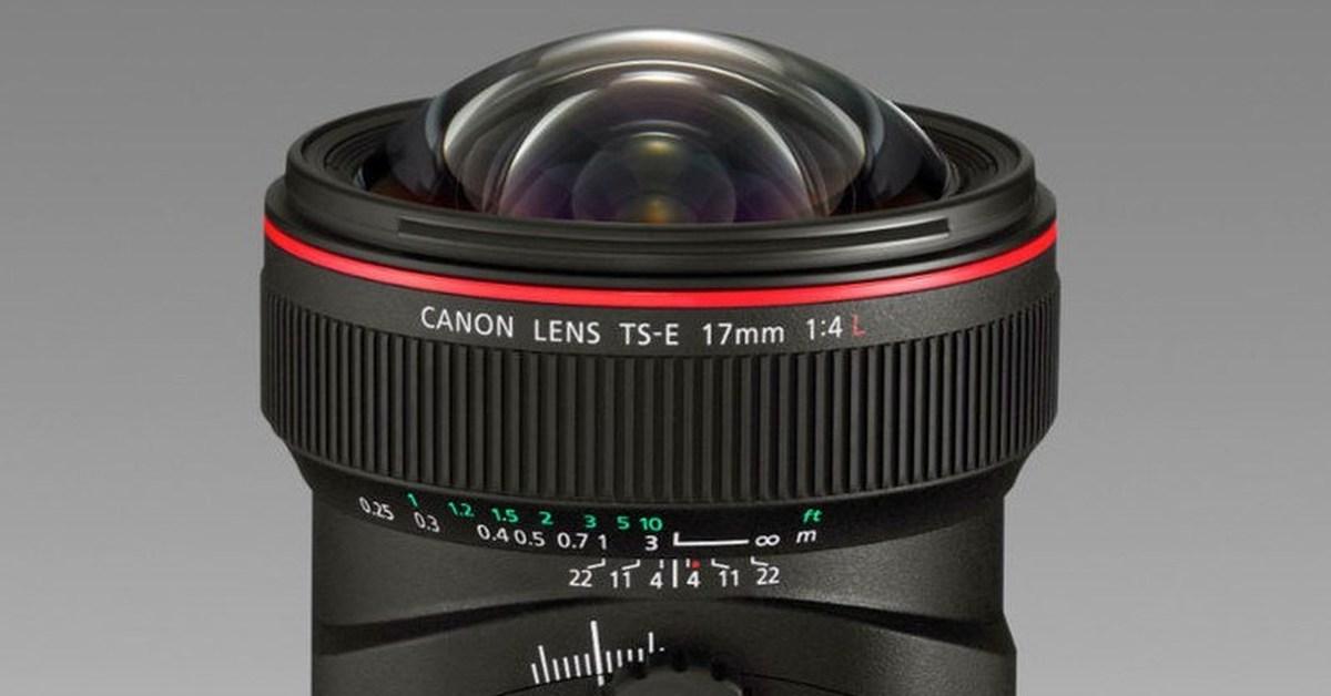 светлые тона значение цифр на объективе фотоаппарата золушку просто женщины