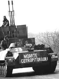 Приднестровский конфликт. Как все начиналось... Приднестровье, 2 марта, политика, украина, Россия, длиннопост