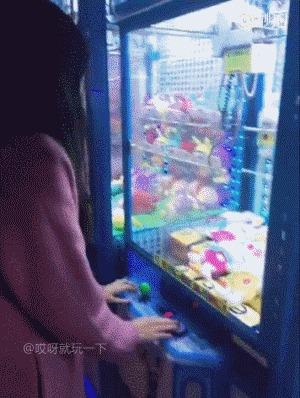 Интернет grand casino