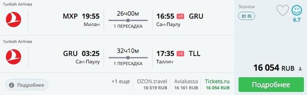 Вильнюс аликанте прямой рейс