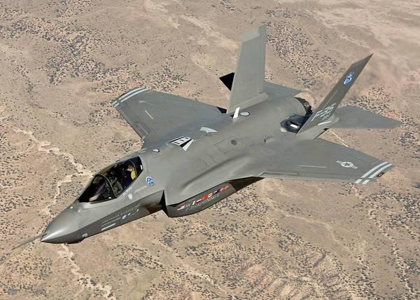 Т-50 против F-35 Авиация, Длиннопост, Видео, Текст, Фото