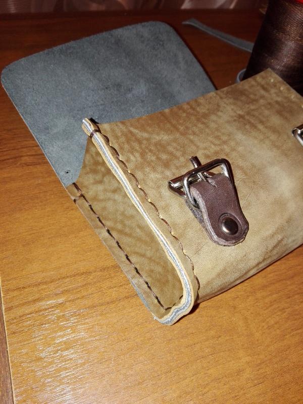 Самодельные сумки - rupinterestcom