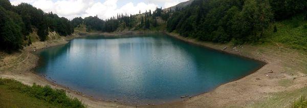 Аджария Грузия, Аджария, Природа, Мои фото, Фотография, Где-То в горах, Длиннопост