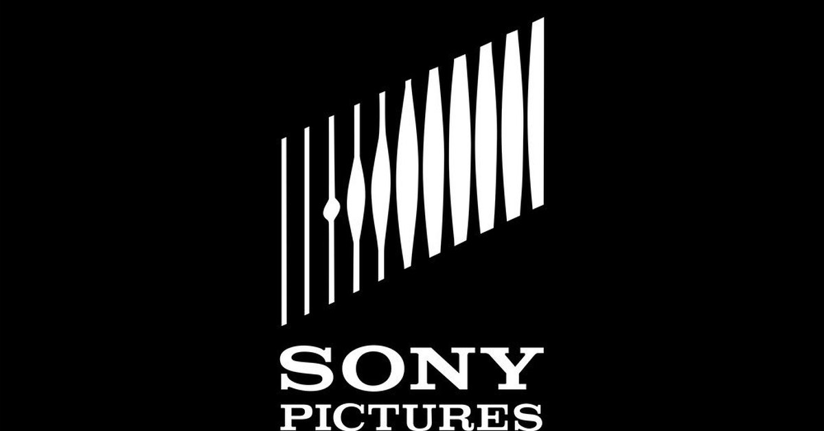 sony pictures entertainm knights - 1000×563