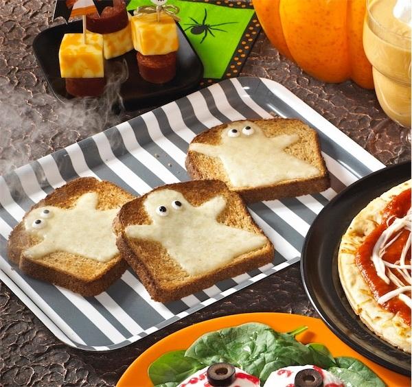 halloween planning the toast - 974×917