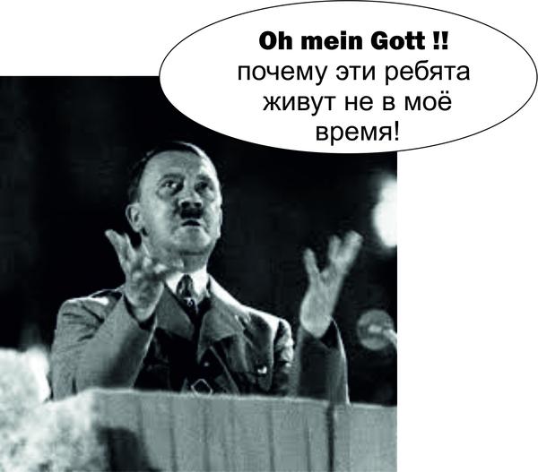 50  выстрелов в секунду!!! В городе!!! Карл!!!! Политика, Украина, фашисты, Азов, Ноу-хау