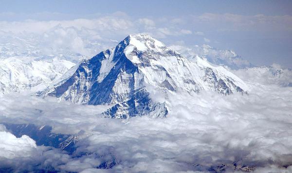 """""""Горный цикл"""". Корона Земли - 9. горы, Альпинизм, восьмитысячники, длиннопост, познавательно"""