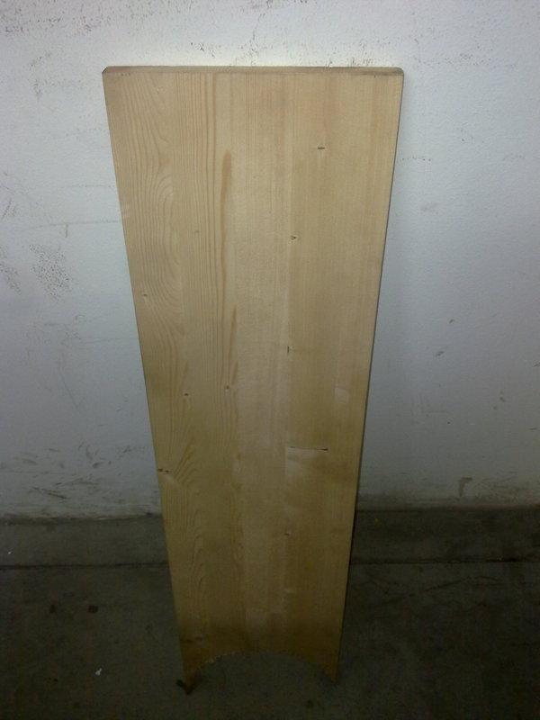 Ночник/lightbox в деревянном корпусе. Paper lightbox, ночник, Своими руками, длиннопост