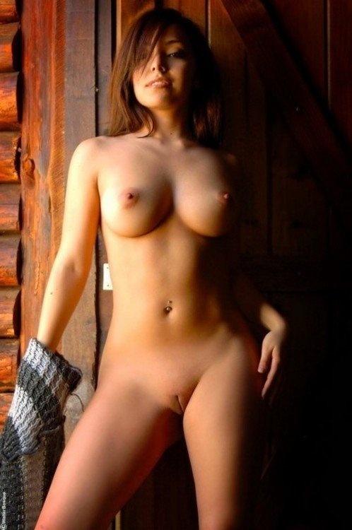 Скачать бесплатно фото молодых голых девушек 72832 фотография