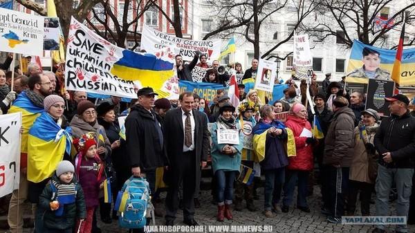 Гадюша. Беспроигрышная карта Савченко, Майдан, Украина, Шабаш, Длиннопост