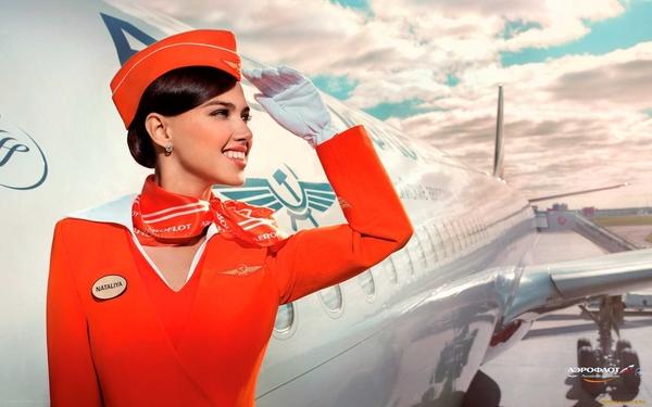 Фото стюардесс блядей фото 778-528