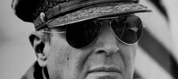 Основные фасоны очковой моды Очки, мода, фасон, Джон Леннон, Гарри Поттер, хиппи, Монро, текст, длиннопост