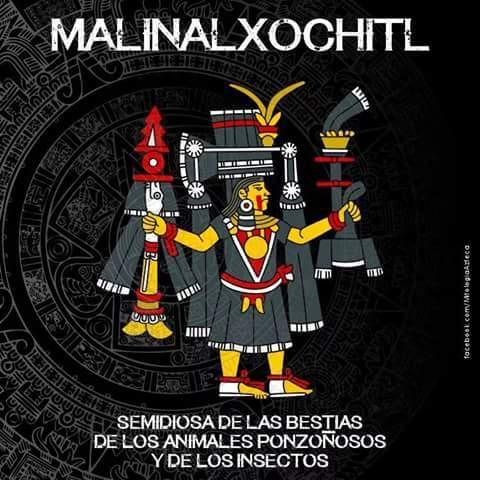 Боги ацтеков ацтеки, Бог, испанский, Латинская Америка, религия, картинки, длиннопост