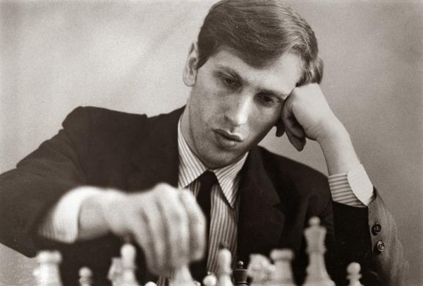 Триумф и трагедия Бобби Фишера: почему великого шахматиста в Америке считают психопатом и преступником Фишер, Шахматы, Гений, Длиннопост