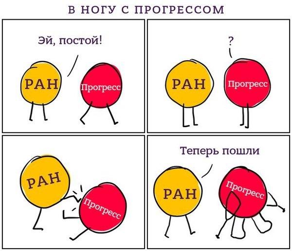 Российская академия наук потребовала присылать заявки на гранты на дискетах лентач, новости, костыли, прогресс