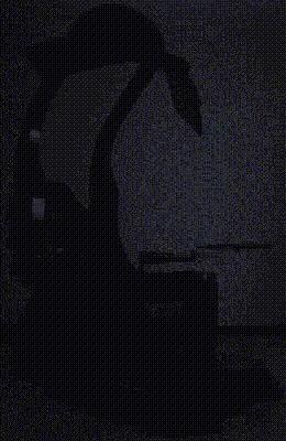Трон главнокомандующего диванных войск Кресло, Техника, Диванные войска, Гифка